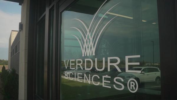 VerdureSciences_RibbonCutSocial_v2