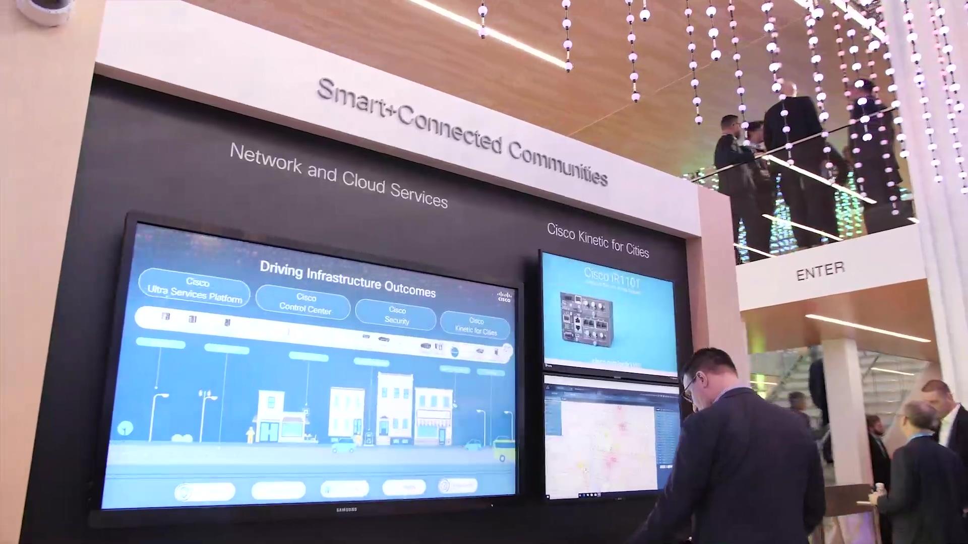 Cisco at Mobile World Congress 2019_1