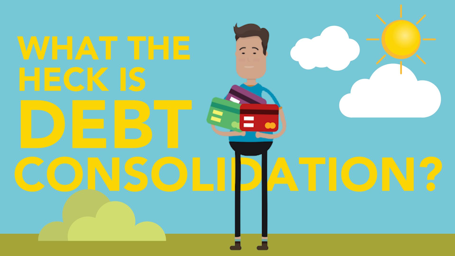 Debt Consolidation Explainer_FINAL