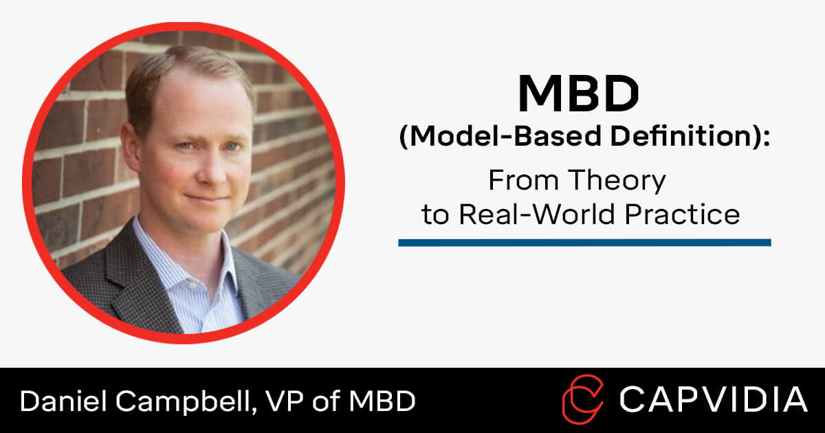 MBD Webinar - From Theory to Real World Practice 20200326