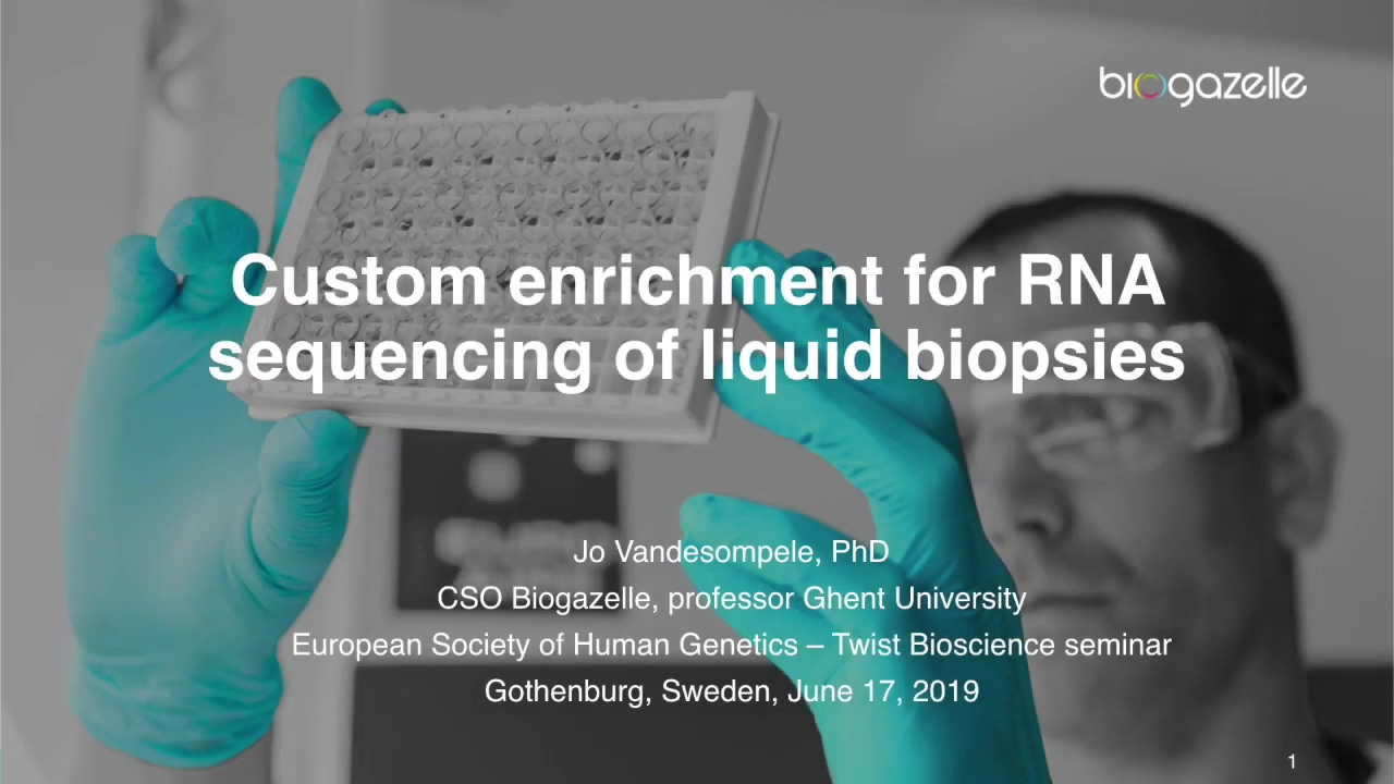 Custom_enrichment_for_RNA_sequencing_of_liquid_biopsies-ESHG_2019