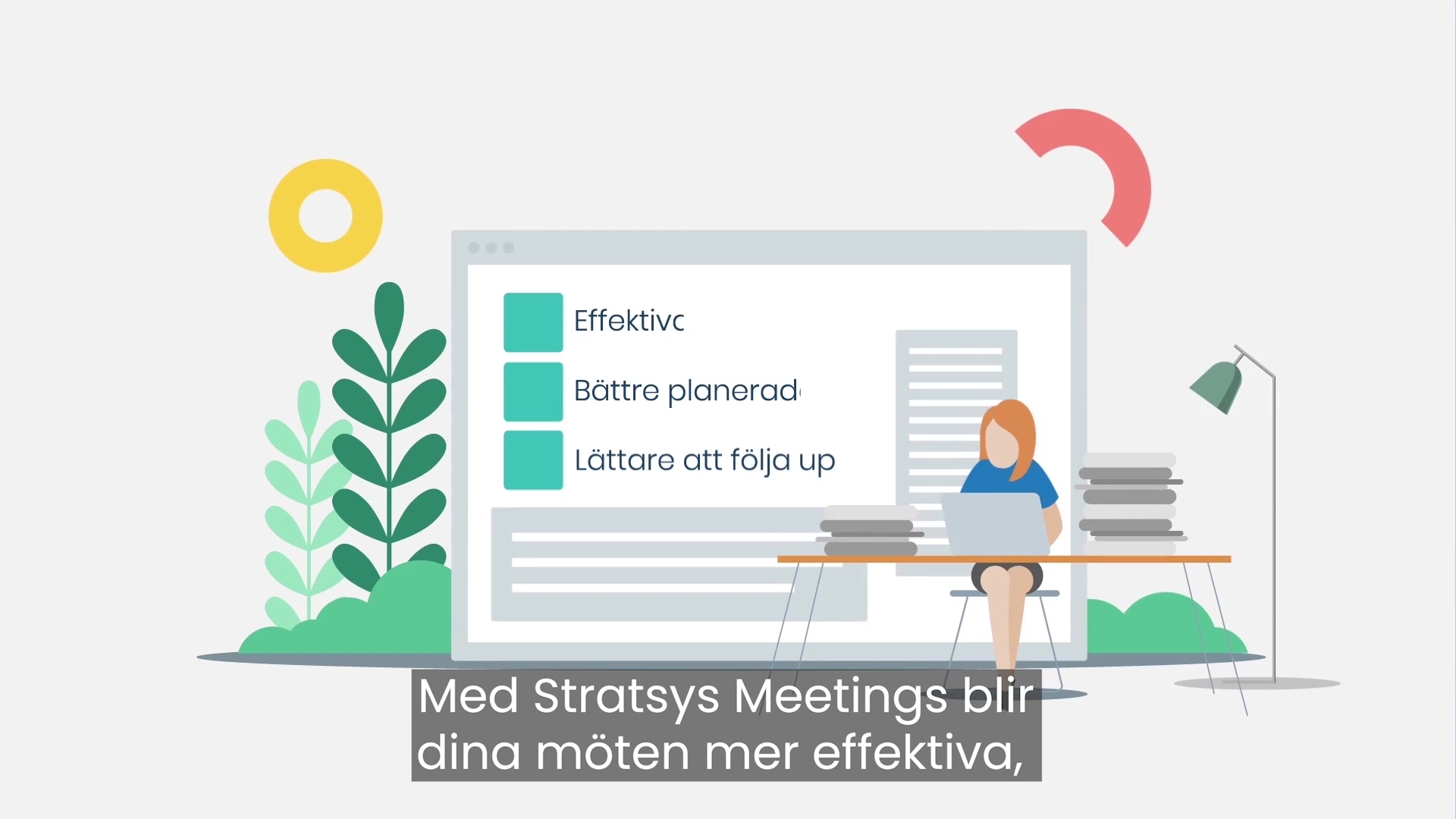 meetings SVE_TEXT v2