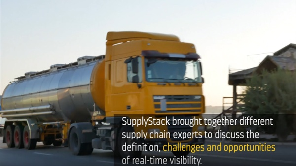 SupplyStack Chemicals