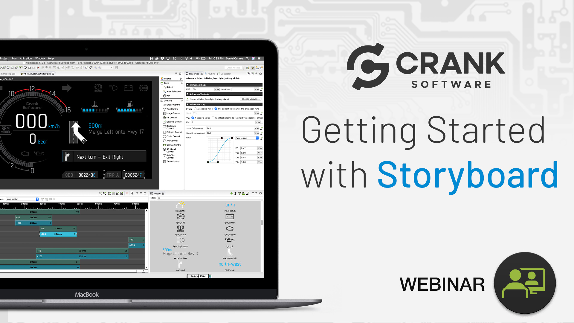 webinar-crank-software-getting-started-storyboard-march-2020