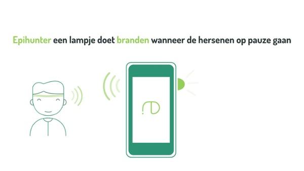 Animatie Epihunter_Nederlandse versie_1