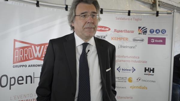 Arrowel Italia Mirco Gasparotto DEF HD-v02
