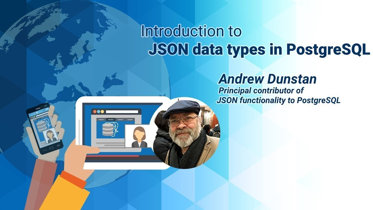 Introduction to JSON data types in PostgreSQL_Large