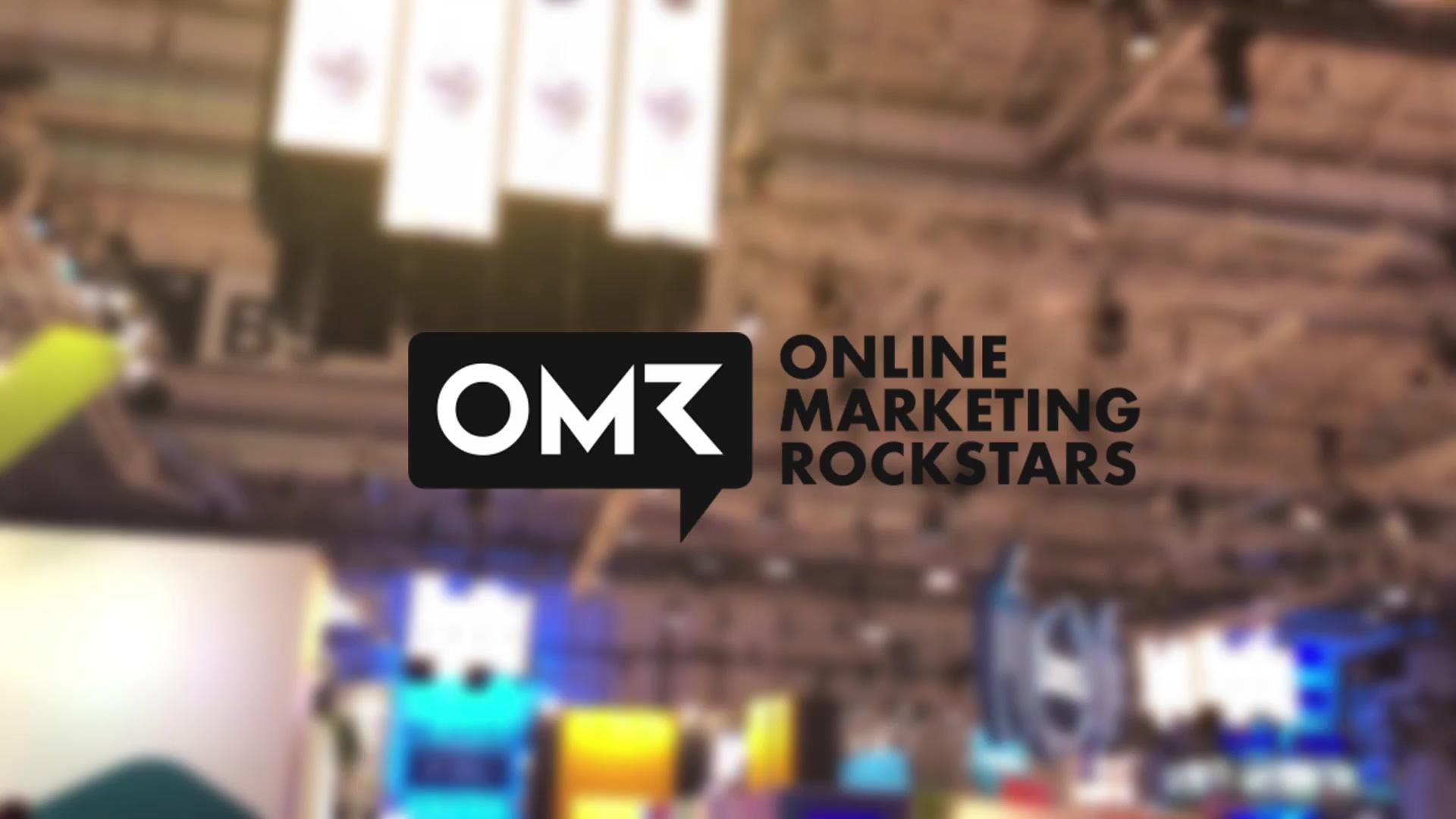 OMR-Eindrücke-Video