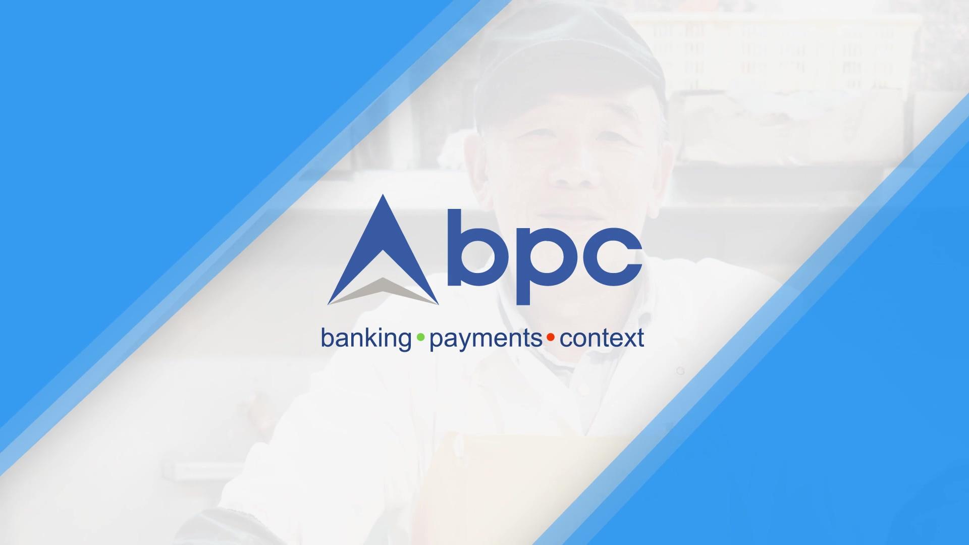2019 BPC