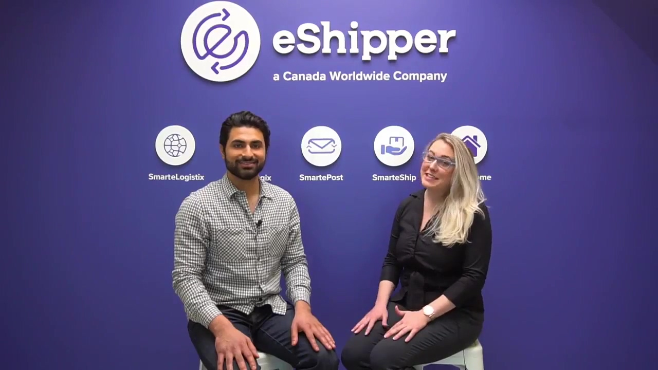 Intro to eShipper- eCommerce Shipping_1