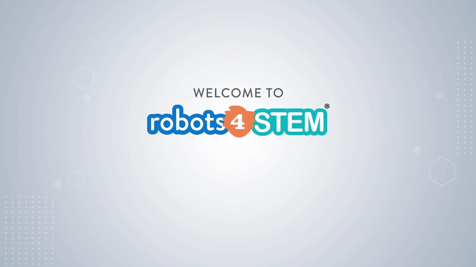 Robots4Stem_Desoto Sizzle_Cut_22