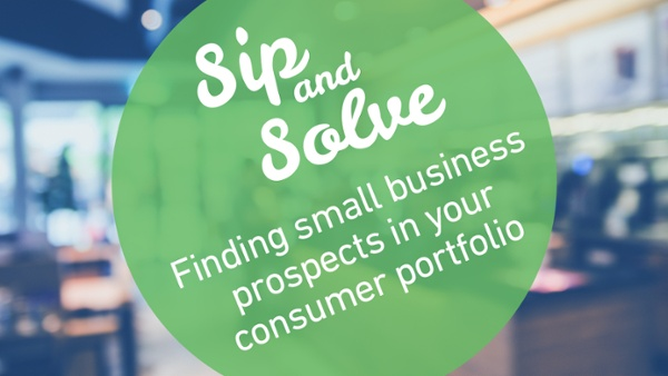 webinar-sip-and-solve-3-finding-small-business-prospects