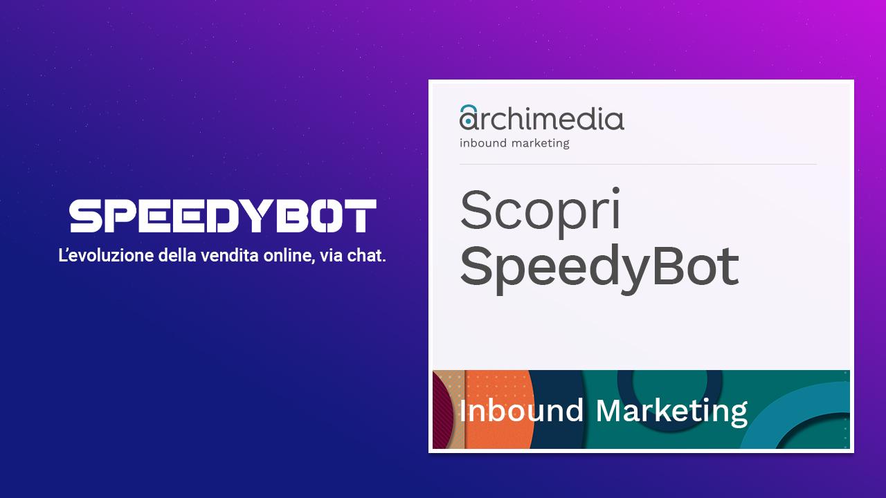 SPEEDYBOT_SHORT