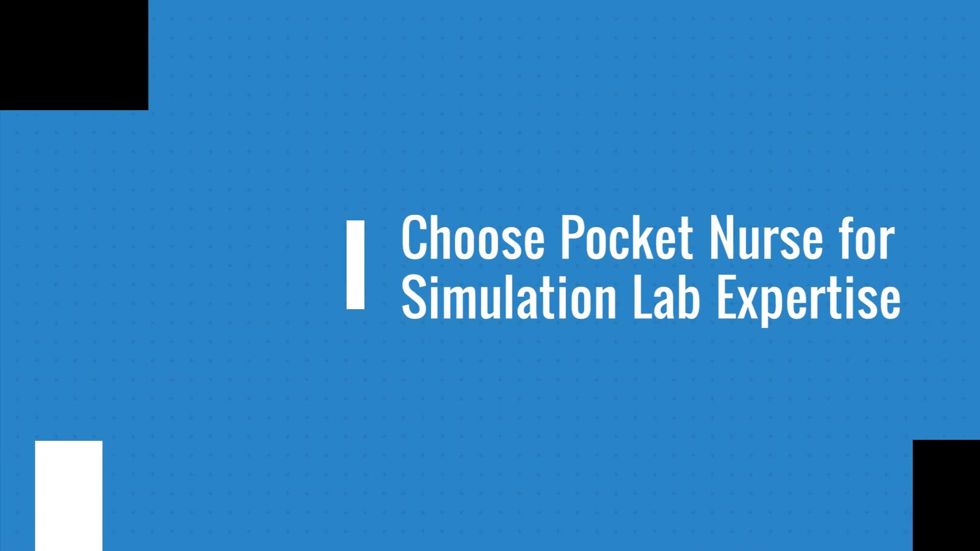 vi-sim-lab-expertise_10-2019 (3)