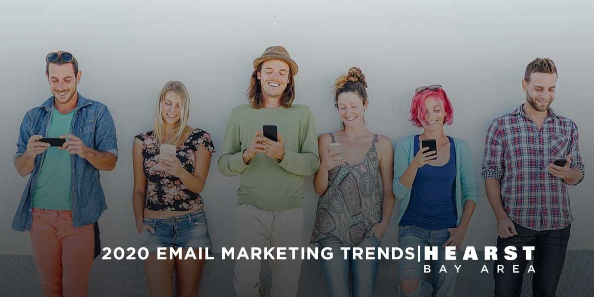 Email_Marketing_Trends_Video_forArticle-1