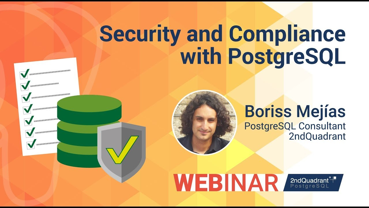 Security and Compliance with PostgreSQL_Large (1)