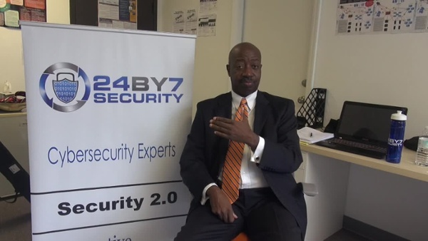 24By7Security-PCICompliance-DataStorageAccess-Ben