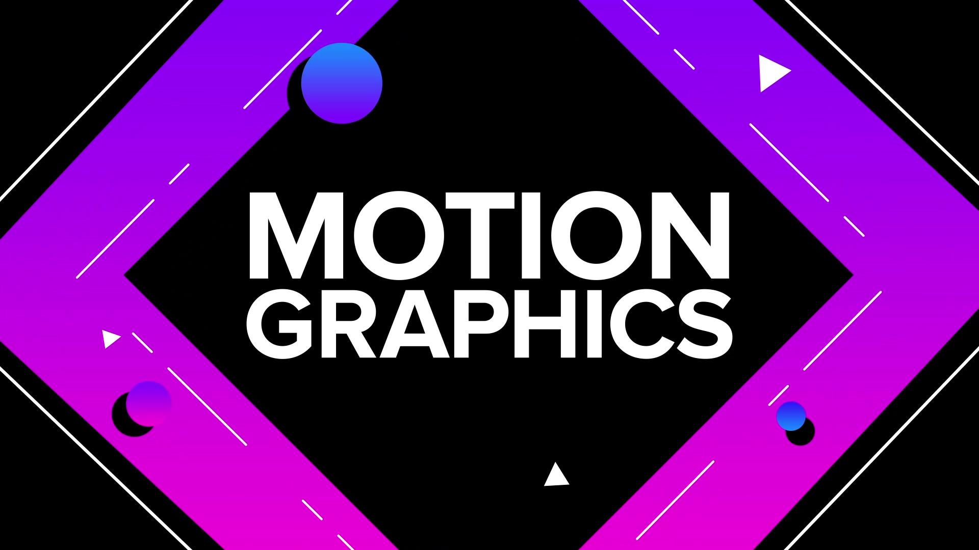Motion-Graphics-Header-VMG-Studios