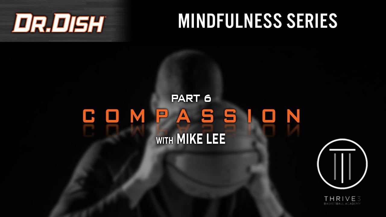 Mindfulness Pt 6 - YT