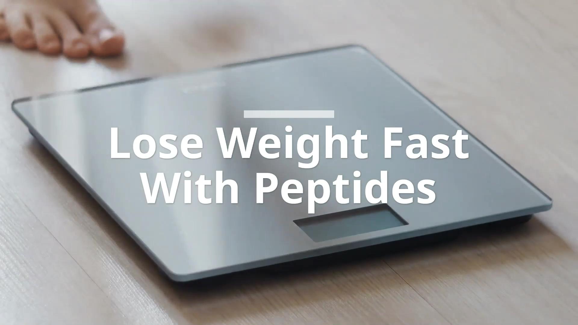 peptides-weight-loss(matrix)