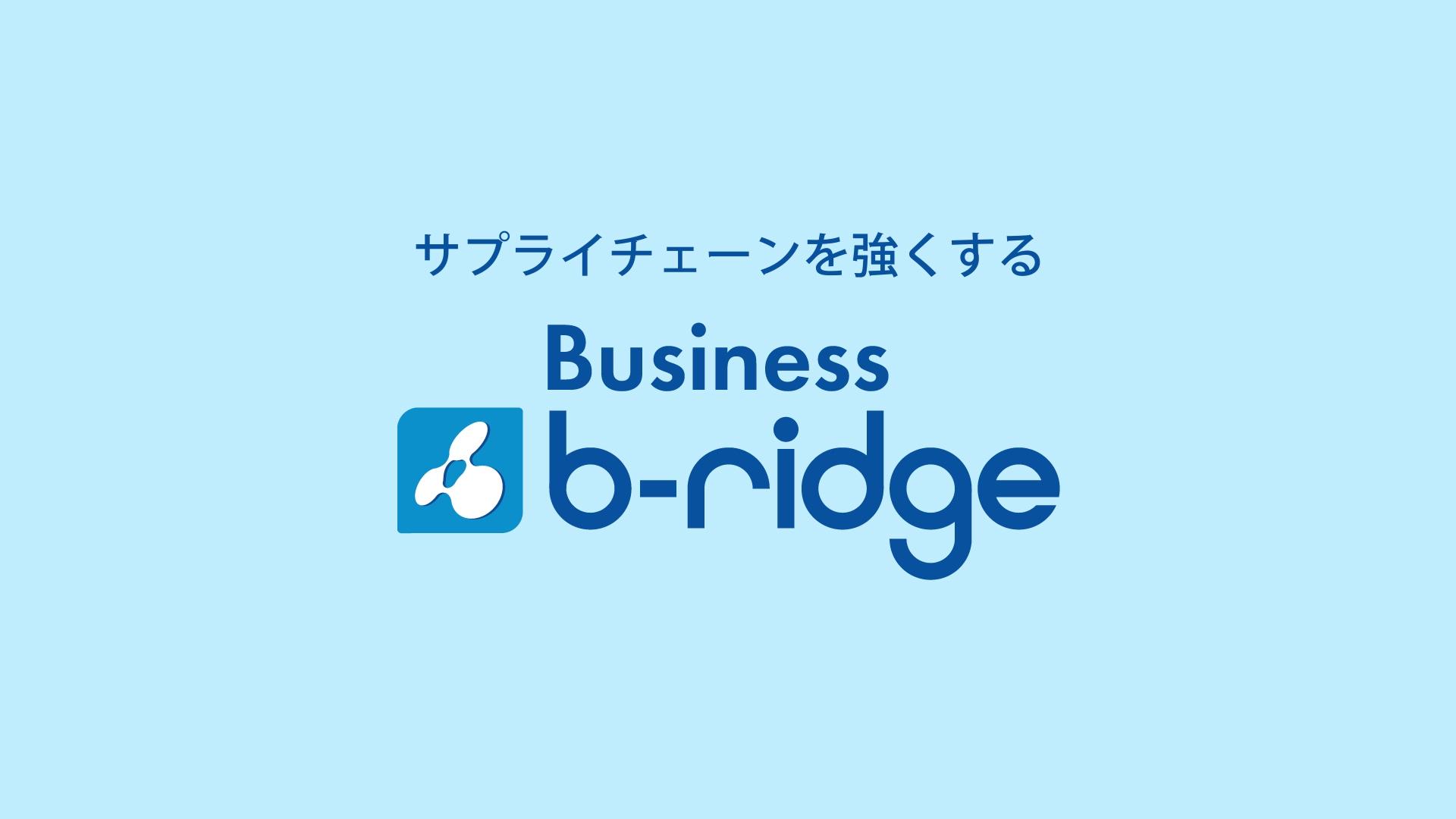 b-ridge-video