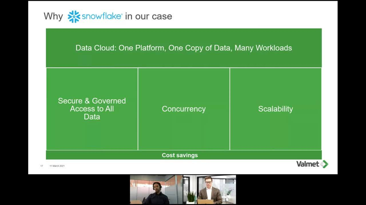 kaito-webinar-how-to-build-new-business-out-of-data-customer-case-valmet-replay-2021-03-11