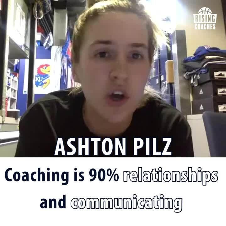 RCC Day 5_Ashton Pilz-relationships and communication
