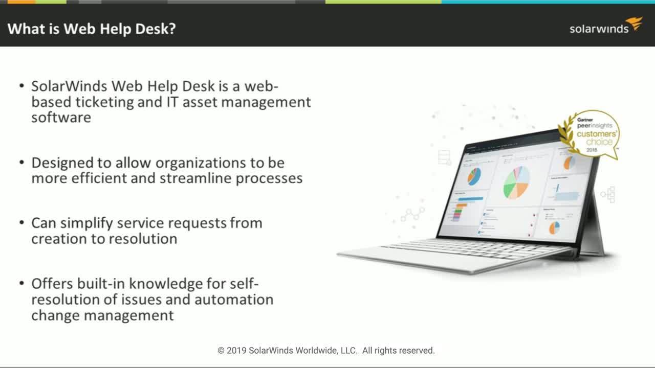 https://www solarwinds com/resources/webcast/5-reasons