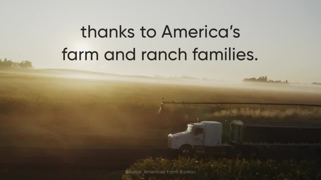 112747 Pioneer National Ag Day Thank You 16x9 FINAL 20210319_1-lowres