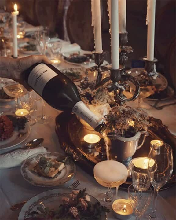 champagne-overspill-1