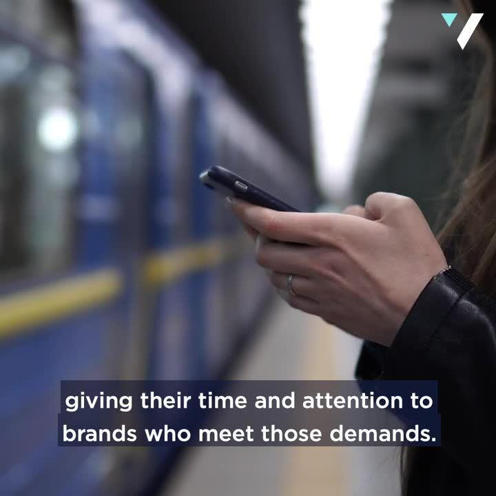 Marketing X Brand 3 (11)
