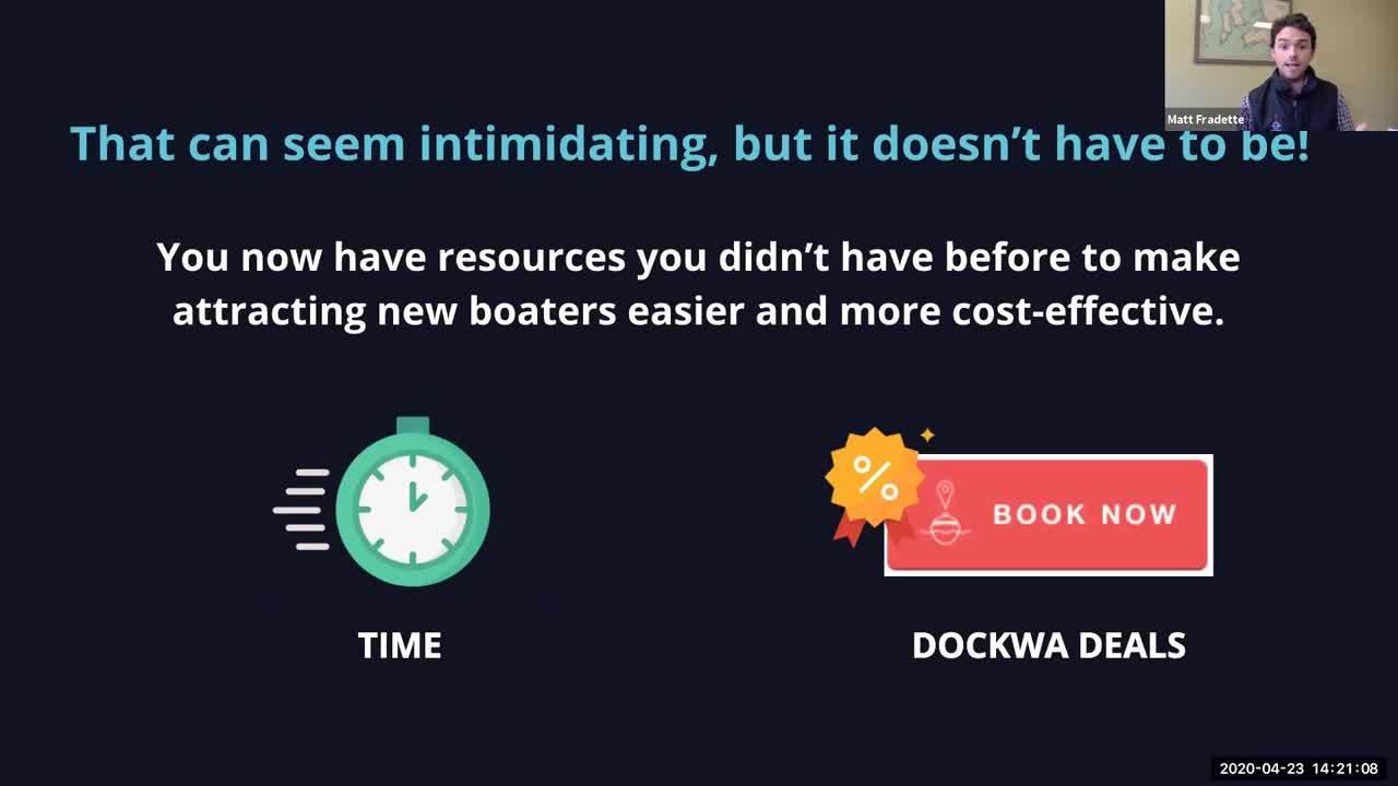 Dockwa_Webinar_Attract_Boaters