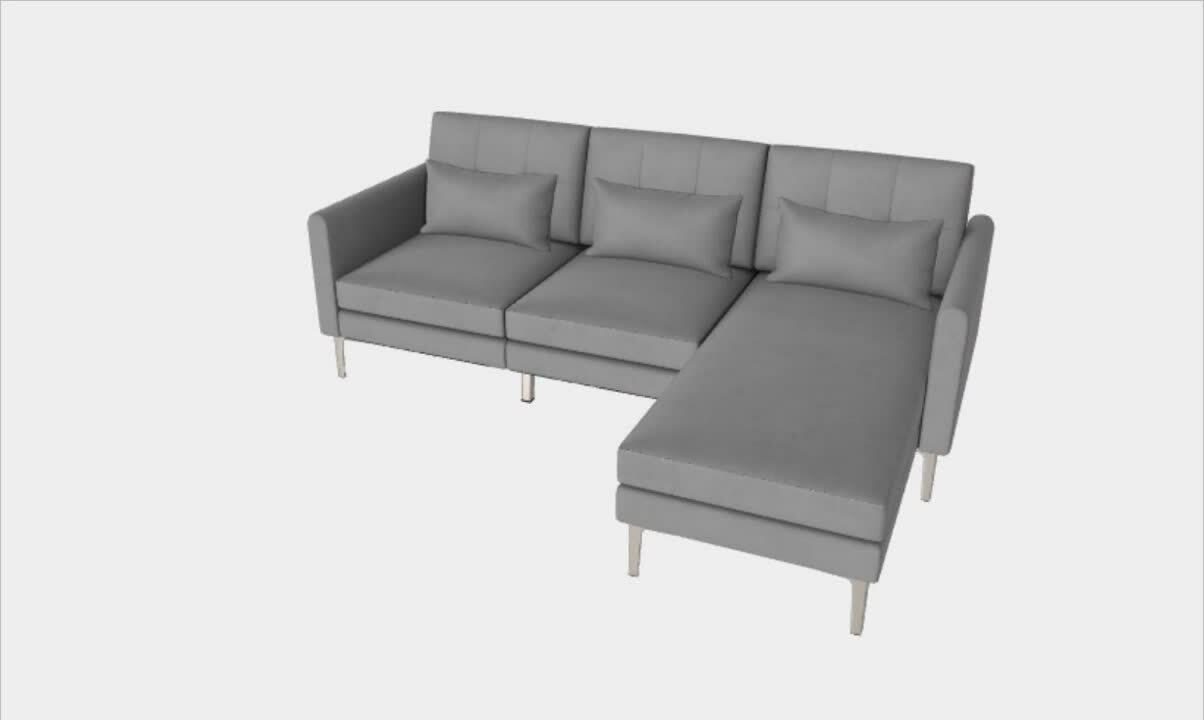 sofa-configurator-demo