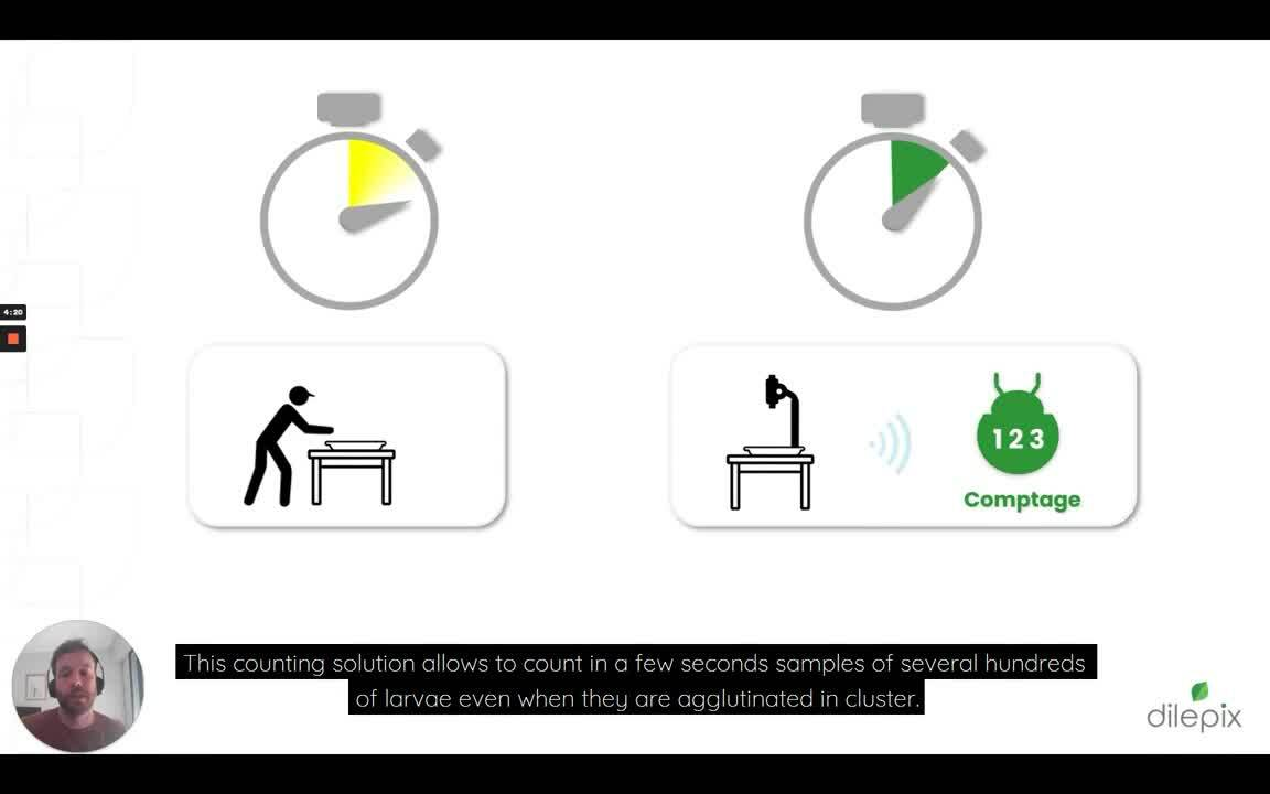 Insectes_comptage-JFL-soustitrage-EN-1