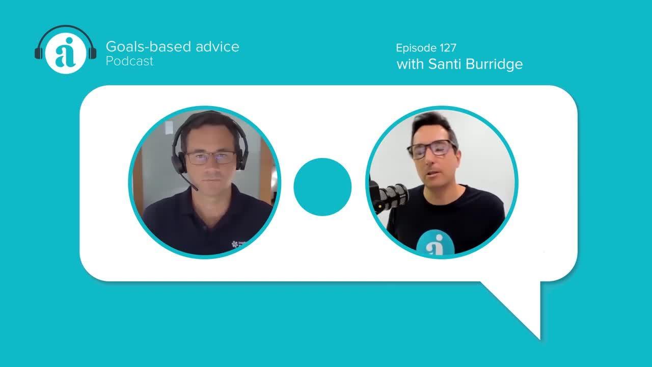 Episode 127 Santi Burridge_FINAL
