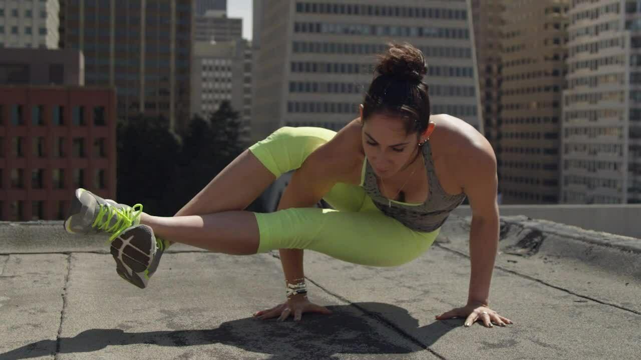 05_TRX Yoga Sizzle 30_1280x720