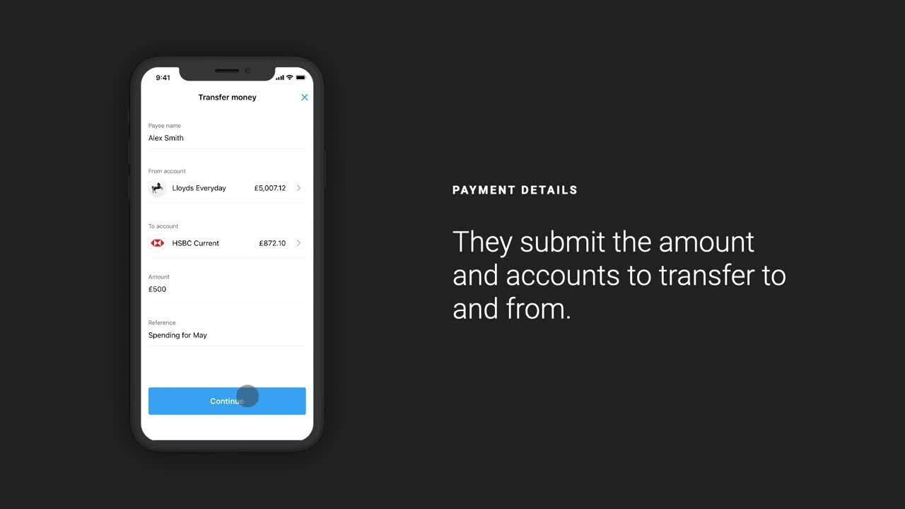 [Restricted-Internal] Demo_Payments_Bud-app_02