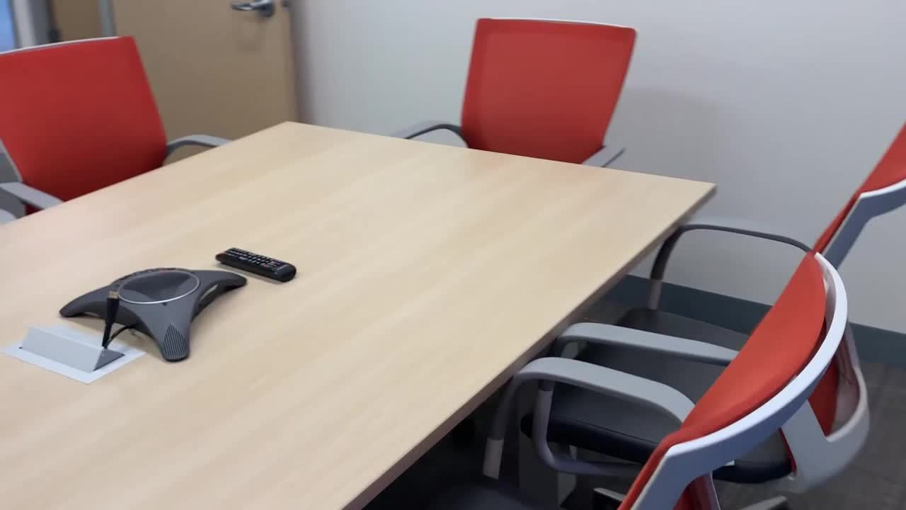 Office-Evolution New-v4