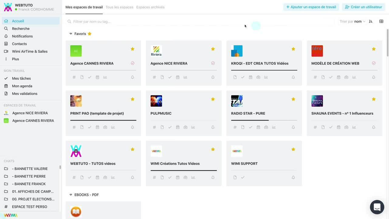 7.1-ajouter-un-utilisateur-sur-un-espace-de-travail-wimi-hb