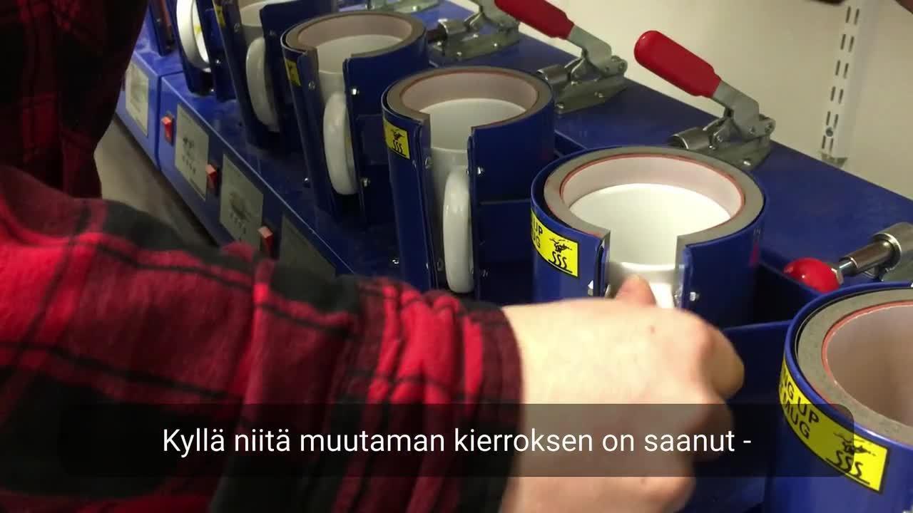 VMP kokopitkä-1
