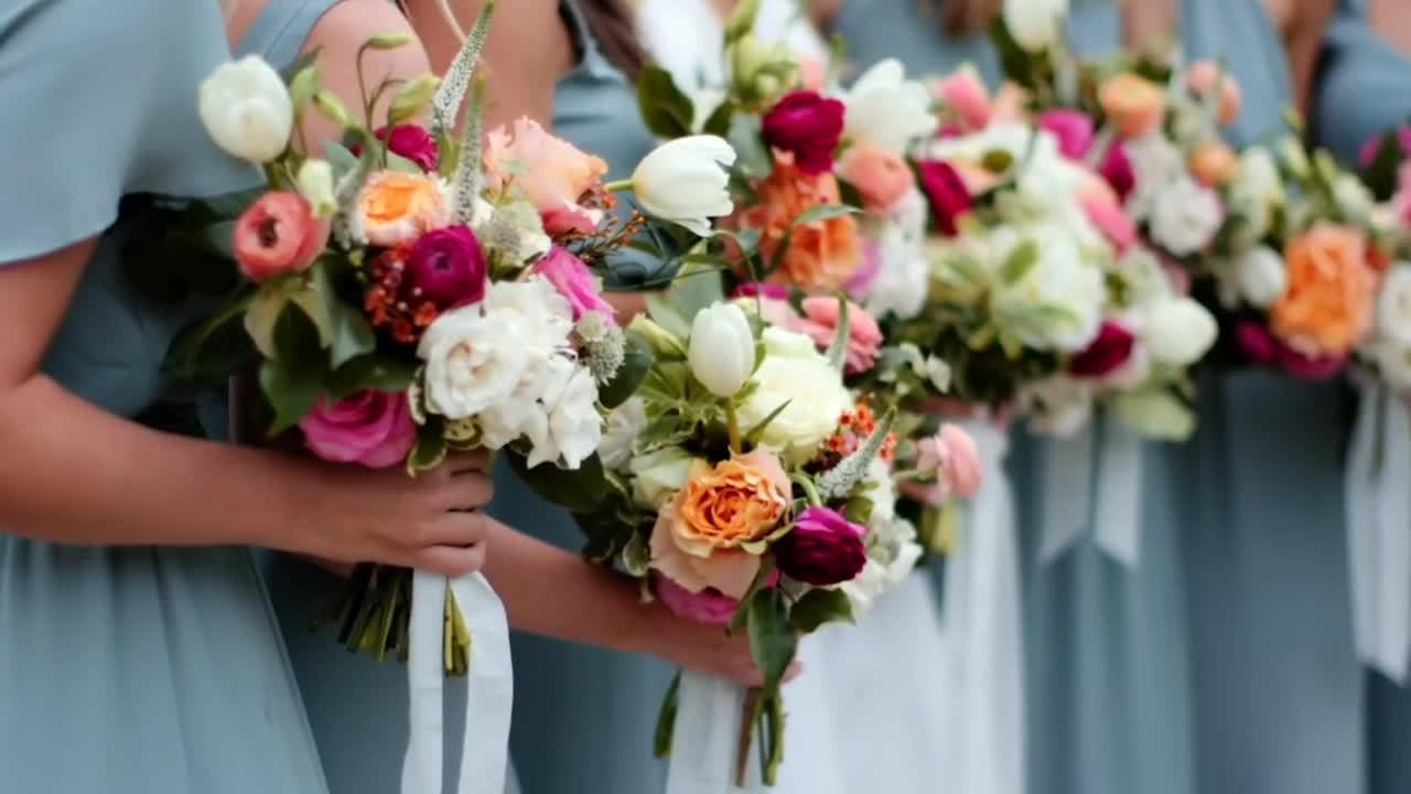 PF Wedding Sizzle Reel Edit01