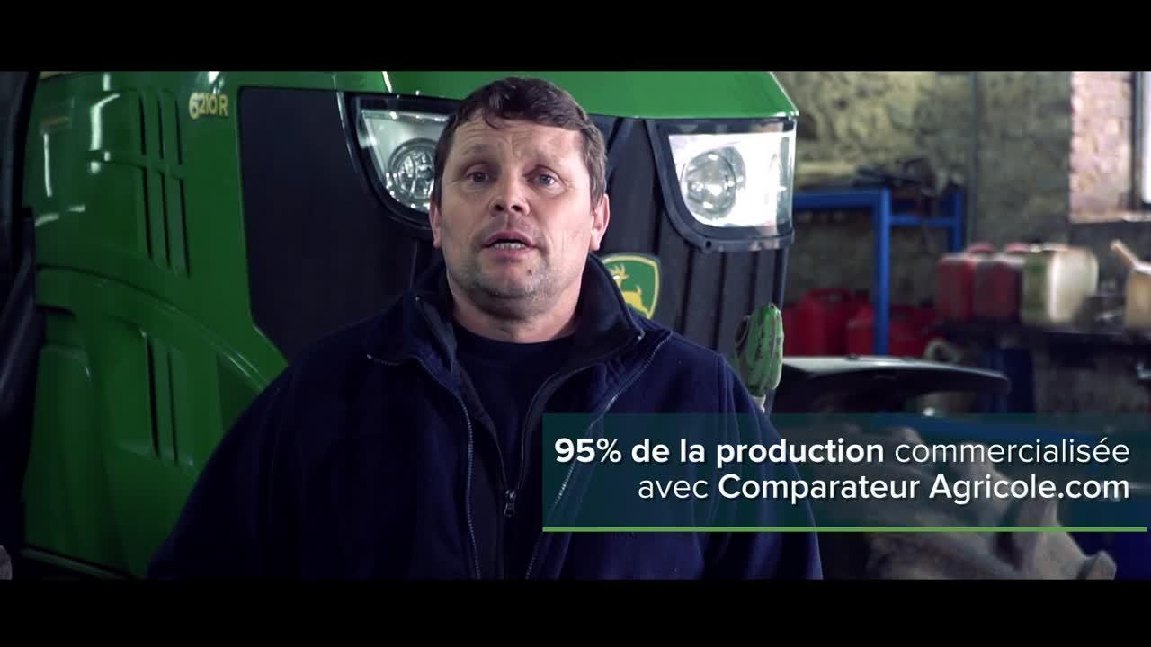 ITW AGRICULTEUR V02