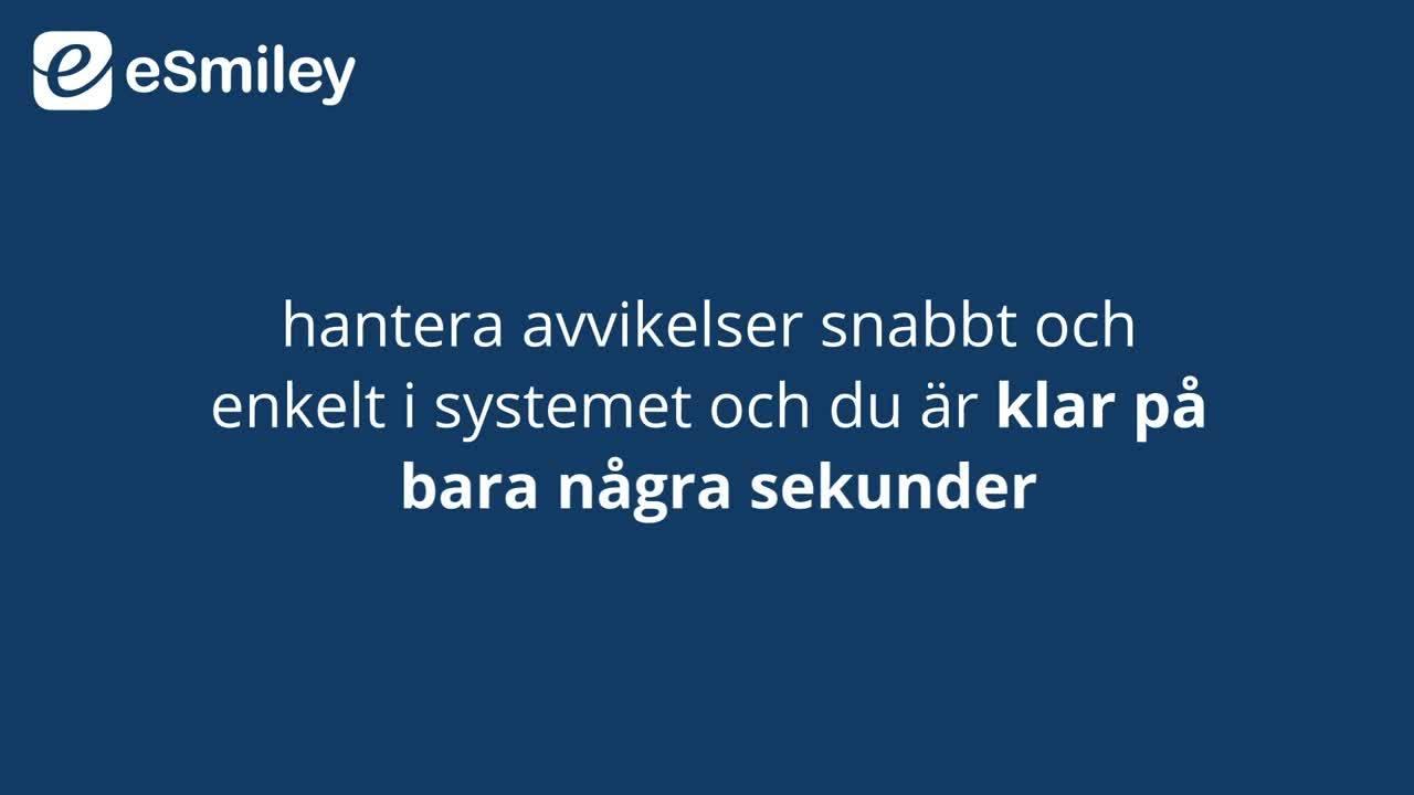 eSmiley_Digital IK MAT_SE_medlyd