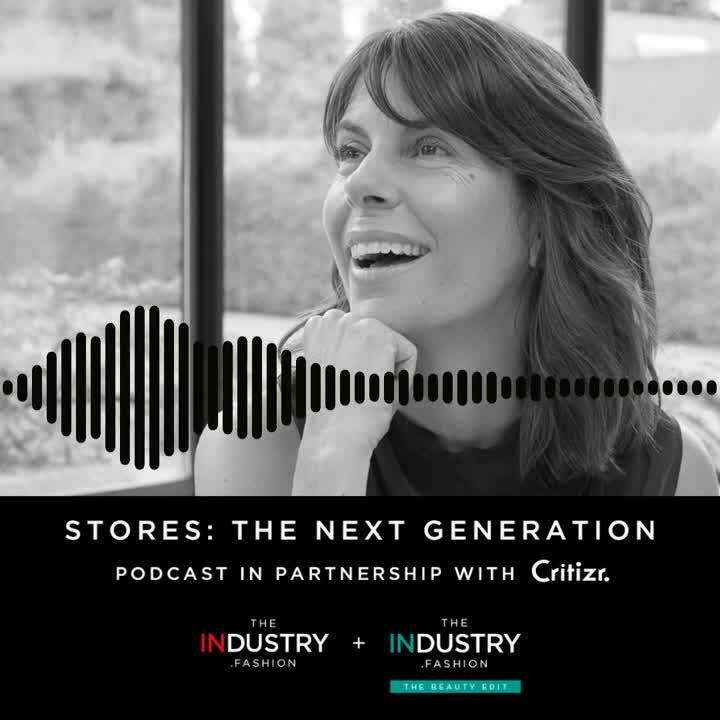 stores-the-next-chapter-liz-houghton-mint-velvet-ceo-co-founder-soundbite