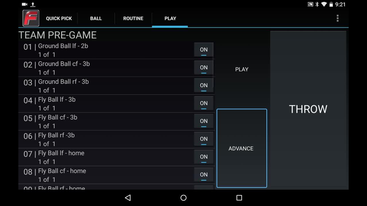 Team_Pre-Game