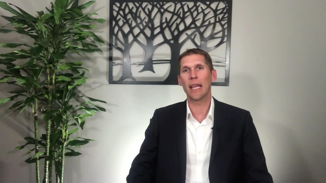 debt in retirement vlog_edits