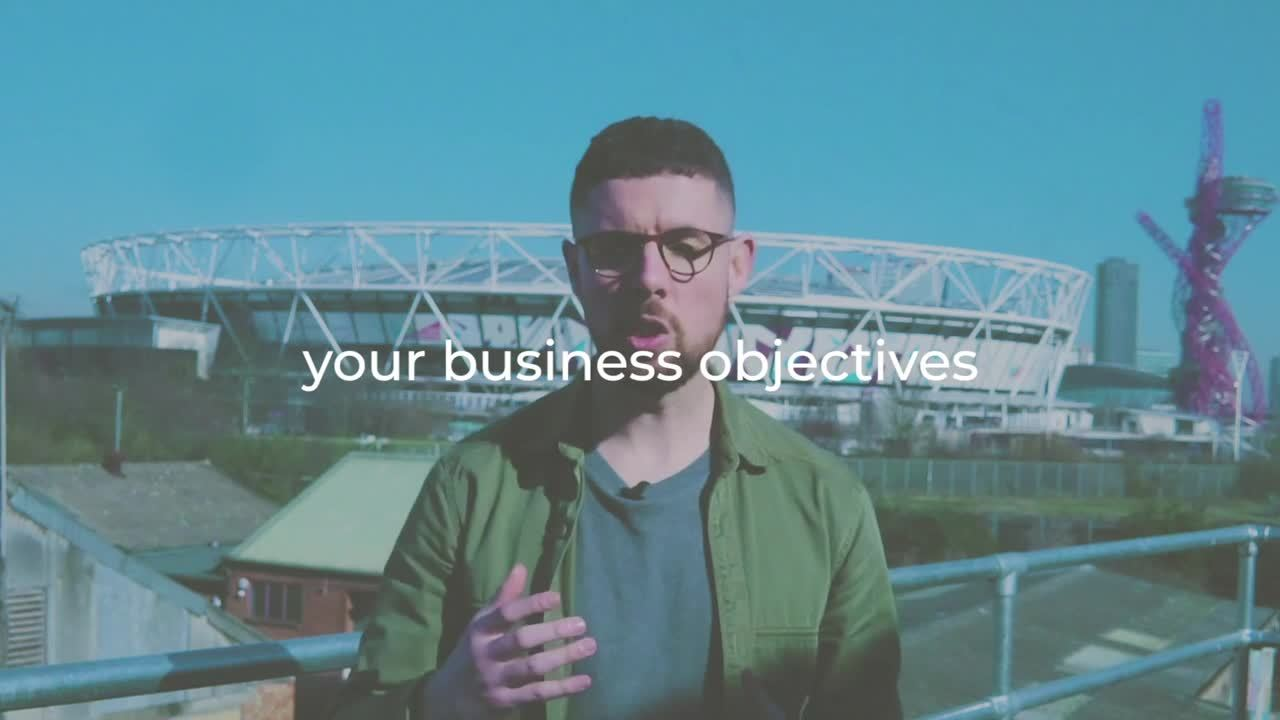 Book your free inbound marketing consultation call