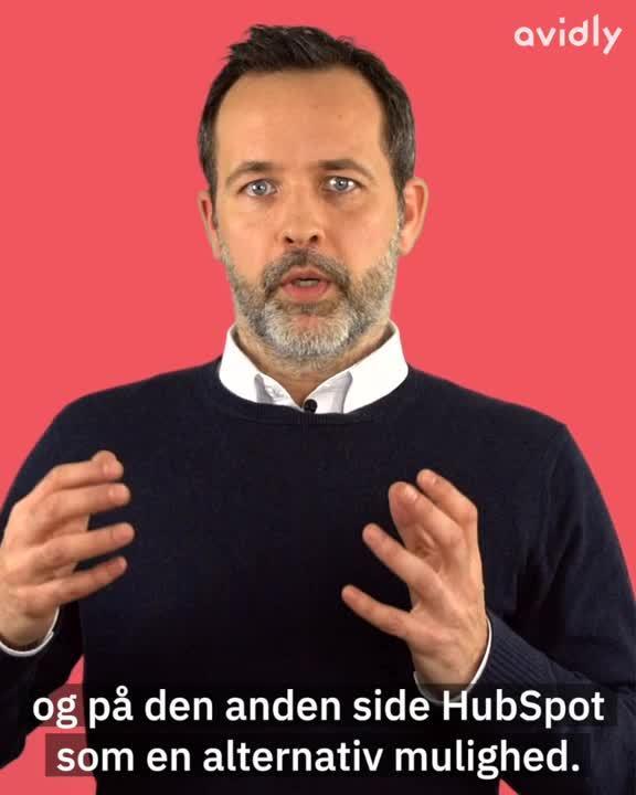 DK_Video_SoMe_WordPress vs. HubSpot_Brian