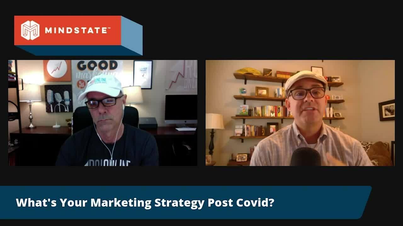 covid-blog-clip5-condensed(mindstate)