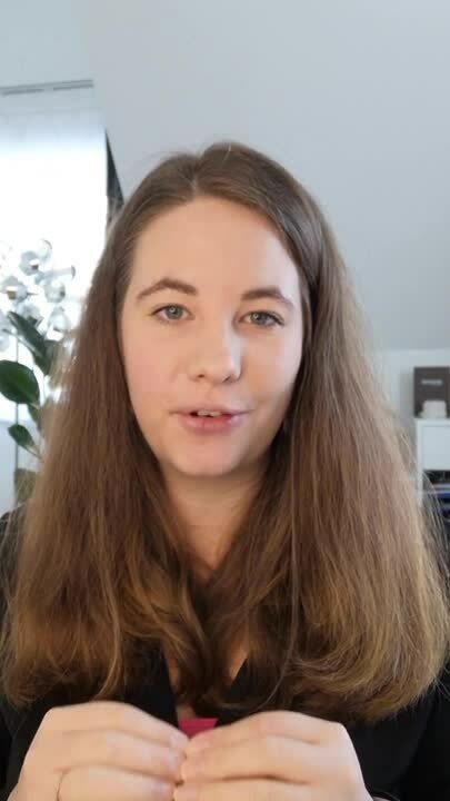 Jesscia Testimonial - Mepreneur